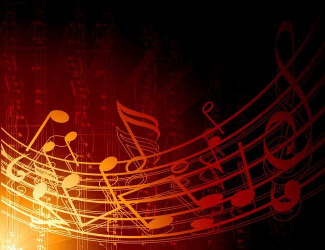 abstract_orange_music_background_1245_x_958_847