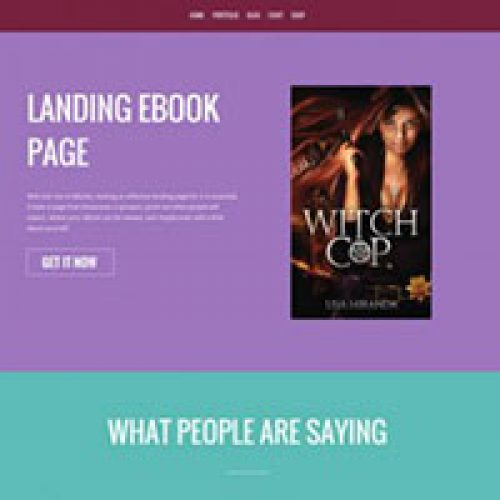 thumb-ebook-page