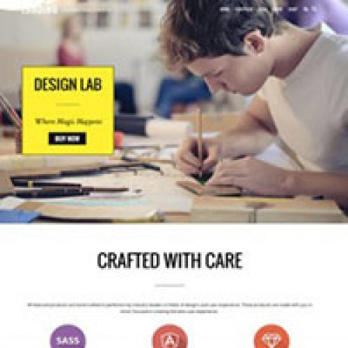 thumb-product-page