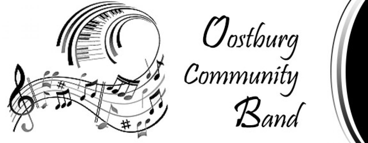 Oostburg Community – Join the Band(wagon)!