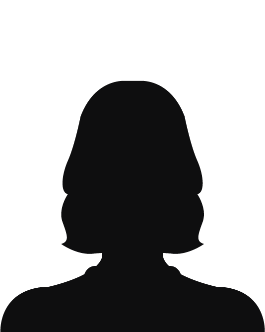 female-head-silhouette-20