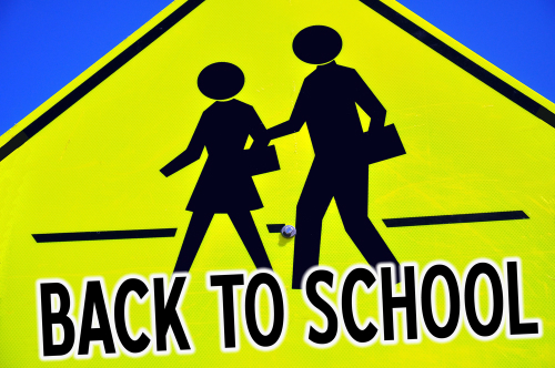 Important OMS Updates Regarding School Safety-Entry, Exit and Youth Center Times
