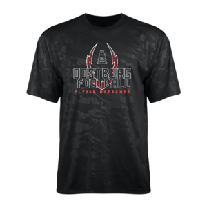 2018 Football Apparel Store
