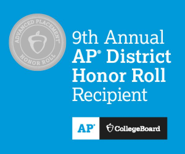 9th-Annual-AP-District-Awards-Honor-Roll-2