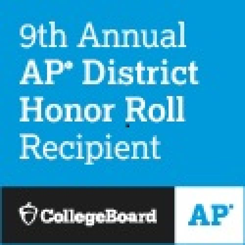 9th-Annual-AP-District-Awards-Honor-Roll