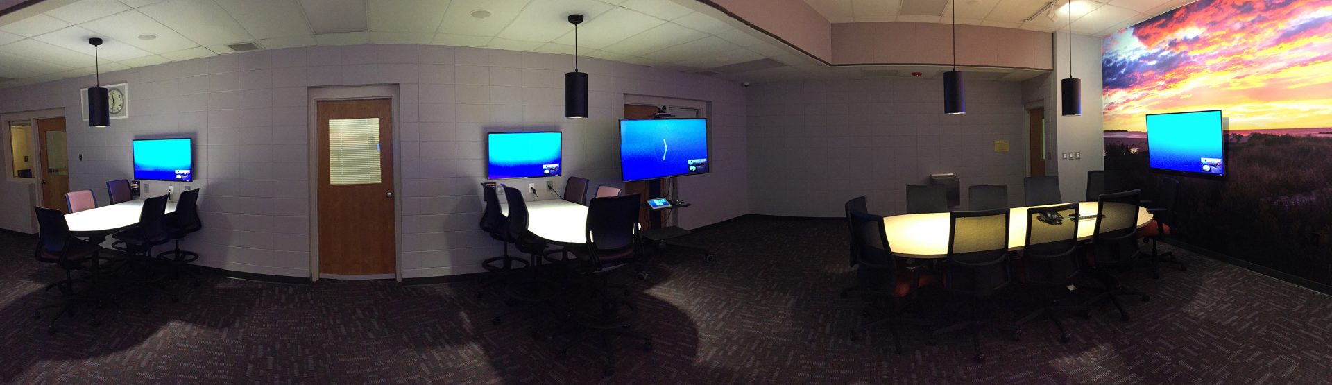 Innovation Room 2