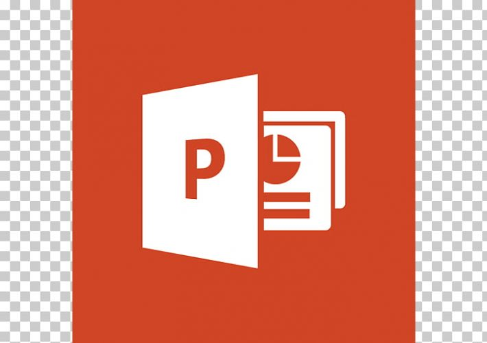 microsoft-powerpoint-presentation-slide-slide-show-microsoft-office-red-powerpoint-icon